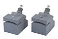 DTTL Transducers