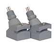 DTTN Transducers